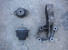 peugeot 205 1.9 1900 gti engine mounts all 3
